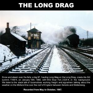long drag